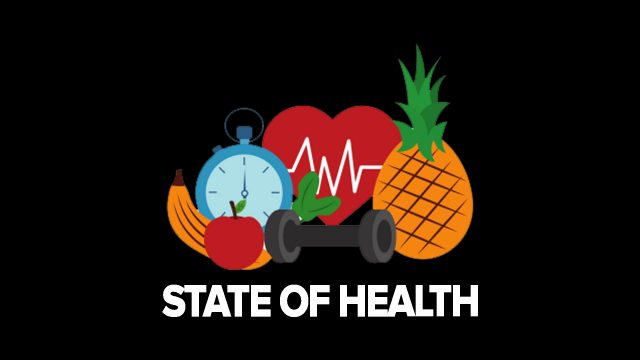 State of Health (Panel Discussion)