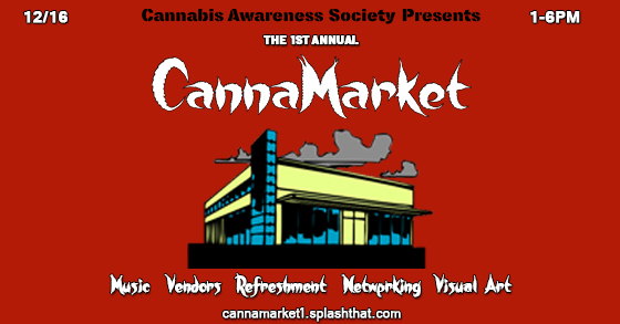 Winter 2017 CannaMarket Recap