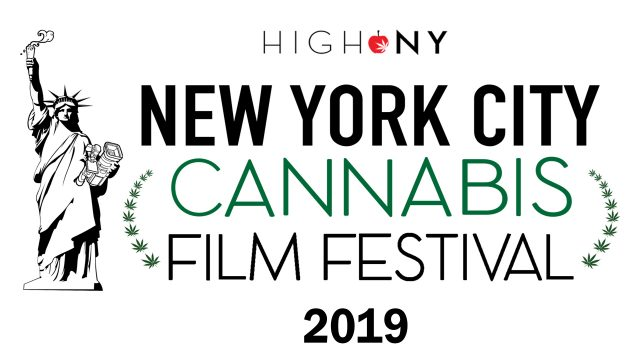 Interview with NYCFF founder Mike Z