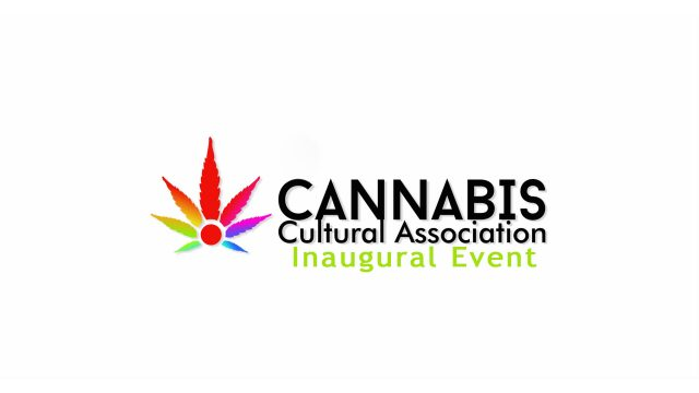 Cannabis Cultural Association's Inaugural Event Recap