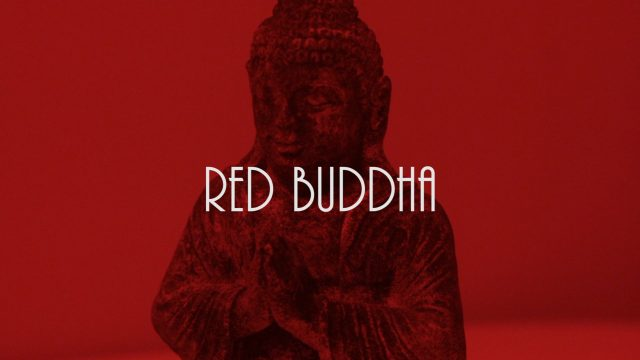 S.T.A.R.C.H Special: Red Buddha
