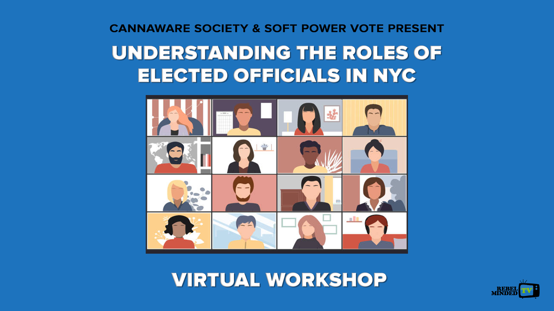 Understanding the Roles of Elected Officials in NYC