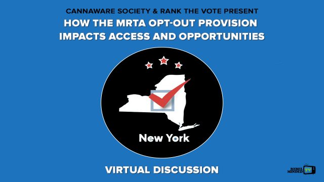 How the MRTA Opt-Out Provision Impacts Access and Opportunity